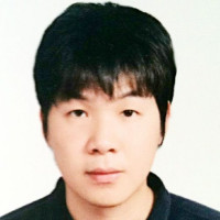 econ assistant prof. jungbin hwang