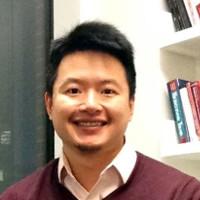 econ assistant prof. kai zhao