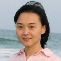econ associate prof. ling huang