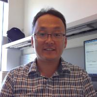 econ associate prof. min seong