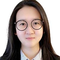 Honghe Wang
