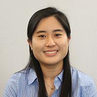 Rebecca Jun