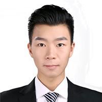 Xiaolei Tang