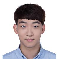 Yifei Luo