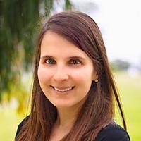 Daniela Vidart